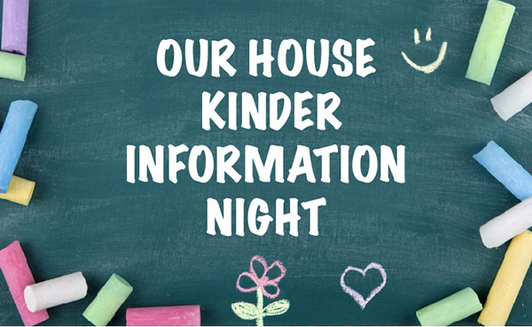 Kinder-Information-Night-02-01