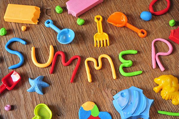 summer-break-01