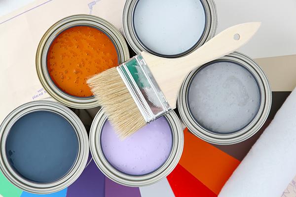 Paint-Room-01