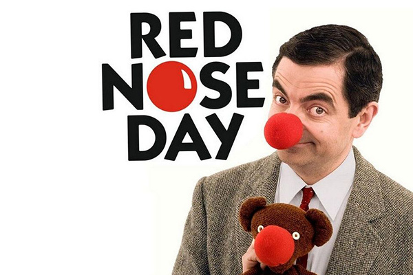 Red-Nose-Day-01