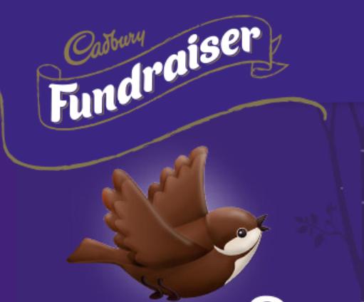 OHEL Cadbury fundraiser